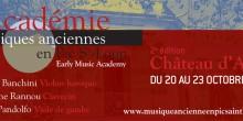 bannieres-APSL-2016