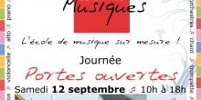 tiers chandelle BA-Musiques Gazette 3.9
