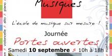 tiers-chandelle-BA-Musiques-Gazette-3.9